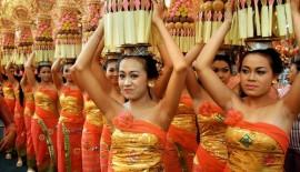 balinese_peoples